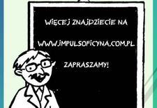 pedagogika - Oficyna Wydawnicza IMPULS... zdjęcie 4