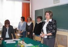 ekonomista - Cogito Policealne Studium... zdjęcie 2