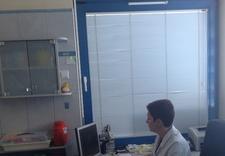 laboratoryjna - NZOZ Laboratorium Analiz ... zdjęcie 7