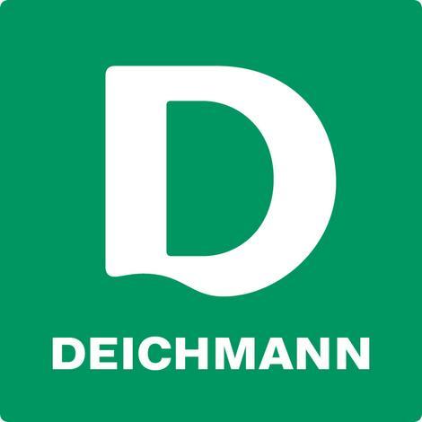 obuwie - DEICHMANN Galeria Echo zdjęcie 1