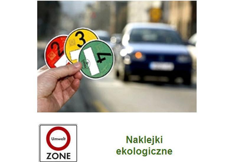 myjnia ręczna samochodowa - Trans-Gaz Stacja Obsługi ... zdjęcie 2