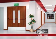 exkluzywne panele - RuckZuck Podłogi i Drzwi ... zdjęcie 10
