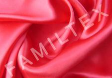 suknie balowe - Familtex. Tkaniny ślubne,... zdjęcie 1