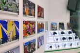 Studio Fotografii Cyfrowej Sky Tower Fujifilm