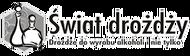 Świat Drożdży - akcesoria gorzelniane, produkty EKO, drożdże gorzelniane, do wina i piwa - Rzeszów, Dojazd Staroniwa 2/31