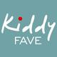 Sklep Internetowy Kiddyfave.pl - Gostyń, Kręta 36