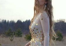 bluzka - Modowa Krawcowa - Katarzy... zdjęcie 3