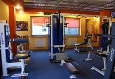sala zabaw dla dzieci - Fitness Club GROCHÓW zdjęcie 14