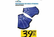 maska do snorkelingu - Decathlon Mikołów - sklep... zdjęcie 27