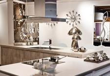 salon meblowy gdynia - LUBEK. Niemieckie meble k... zdjęcie 2