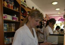 leczenie - Apteka Galen SP.J Nieśmia... zdjęcie 3