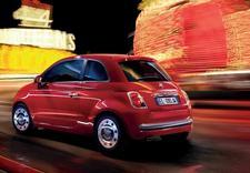 sprzedaż samochodów - GAM Sp. z o.o. Autoryzowa... zdjęcie 5