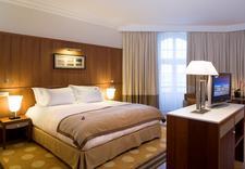 hotele - Hotel Sofitel Grand Sopot zdjęcie 2