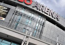 koncerty gdańsk - Ergo Arena zdjęcie 2