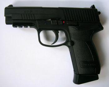 x100 - Militarex broń, alkomaty,... zdjęcie 21