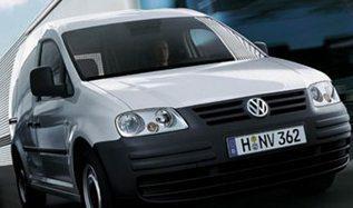 serwis audi - Autoryzowany Dealer Volks... zdjęcie 1