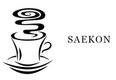 SAEKON SAECO - JURA - DELONGHI - SIEMENS - BOSCH - KRUPS - NIVONA - AEG - Siemianowice Śląskie, Barlickiego 20