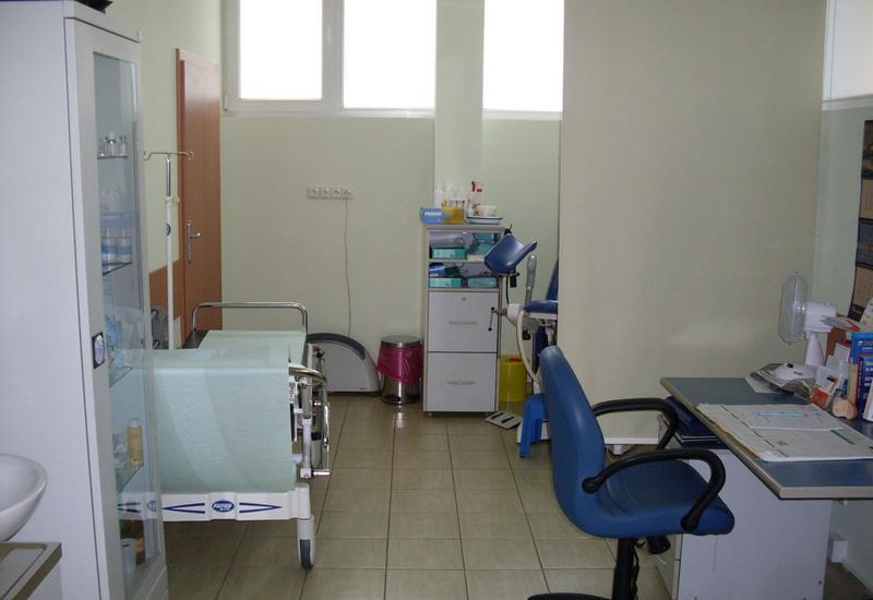 operacje przepuklin - ESKULAP - Urologia, Chiru... zdjęcie 6