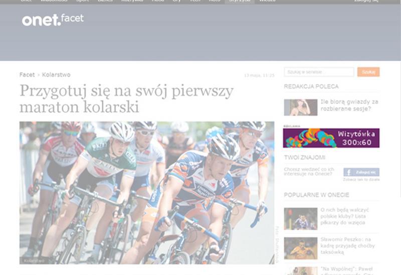 reklama video - Biuro regionalne Media Im... zdjęcie 8