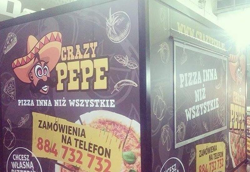 reklama Katowice - Kiwi Gifts Agencja reklam... zdjęcie 4