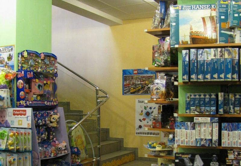 zeszyty - KUBUŚ Zabawki i Art. Papi... zdjęcie 6
