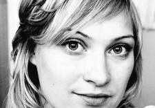 korepetycje - Xmath Agnieszka Orłowska-... zdjęcie 1