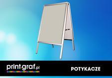 naklejki - Print-Graf.pl. Ksero, ton... zdjęcie 11