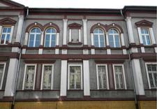 produkcja okien - STOLPLASTIK Sp. z o.o. Pr... zdjęcie 3