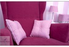 artykuły dekoracyjne - Sklep internetowy Roomee ... zdjęcie 3
