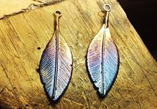 repliki biżuterii - Pracownia Złotnicza Krzys... zdjęcie 14