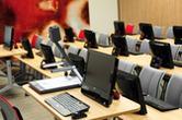 Centrum Konferencyjne Polska 13. Sale konferencyjne, wynajem sal, szkolenia