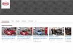 AS MOTORS. Samochody osobowe Kia, autoryzowany dealer Kia, nowe samochody Kia