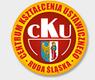 Centrum Kształcenia Ustawicznego - Ruda Śląska, Orzegowska 25