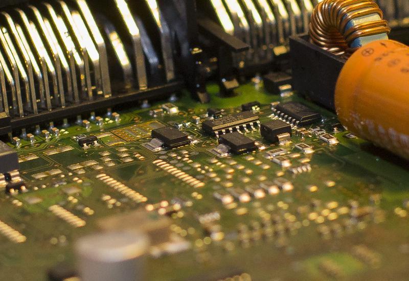 kodowania - Naprawa Elektroniki Pojaz... zdjęcie 3