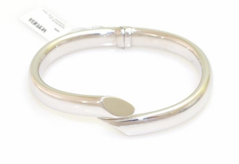 marki biżuterii - IBELLE.PL zdjęcie 2