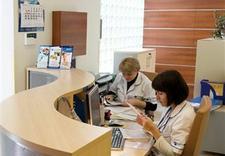 ginekolodzy - SWISSMED Centrum Zdrowia ... zdjęcie 8