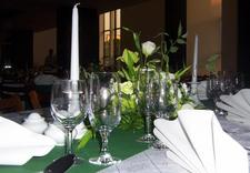catering chrzciny - MC' CATERING. Catering, i... zdjęcie 5