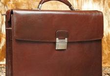 torebki, torby paski, galanteria skórzana