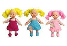 zabawki dla niemowląt - F.H. DIKI Hurtownia zabaw... zdjęcie 10