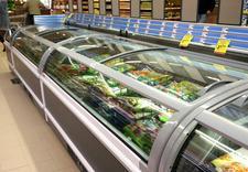 instalacje chłodnicze - ROSZAK Chłodnictwo Klimat... zdjęcie 5