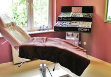 gabinet kosmetyczny - Salon Kosmetyczny Buko zdjęcie 4