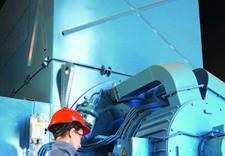 metoda impulsów uderzeniowych - AS Instrument Polska zdjęcie 9