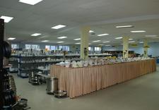 urządzenia gastronomiczne - SZRON P.H.U. Kompleksowe ... zdjęcie 9