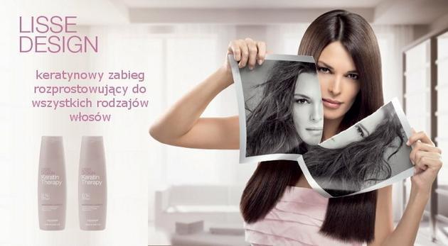 Magia Urody Salon Wizażu i Stylizacji