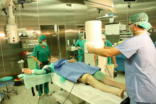 acl - Nowe Techniki Medyczne II... zdjęcie 17