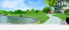 KRISBUD Wykonawstwo Ogrodzeń z kamienia, z klinkieru, z siatki