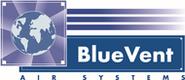 BlueVent air systems - Gdynia, Płocka 25a
