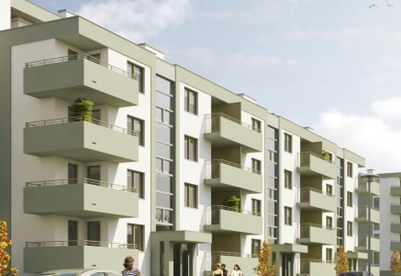 mieszkania, nieruchomości