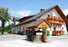pokoje ustroń - Sielanka Restauracja i Ho... zdjęcie 1