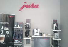 wynajem ekspresów do kawy - Profi-Cafe F.H.U. zdjęcie 1